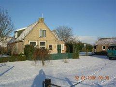 Appartement_Voorhuis_de_Oostkant_in_de_winter.jpg