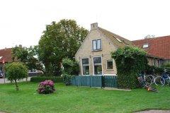 Voorhuis_Appartement_De_Oostkant.jpg