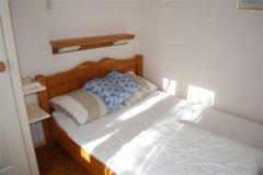 slaapkamer_OOstkant_beneden.jpg